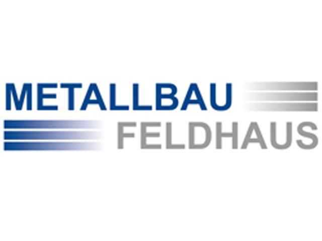 Logo-Neu